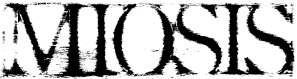 miosis_logo_black