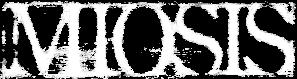 miosis_logo_white